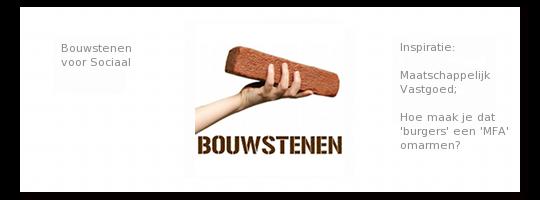 ToineNagel-Portfolio-BouwstenenVoorSociaal