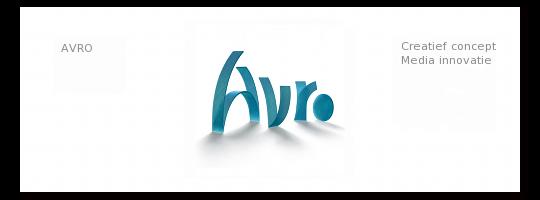 ToineNagel-portfolio-AVRO
