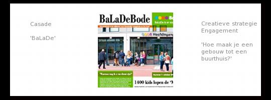 ToineNagel-portfolio-BaLaDe-Casade