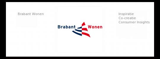 ToineNagel-portfolio-BrabantWonen