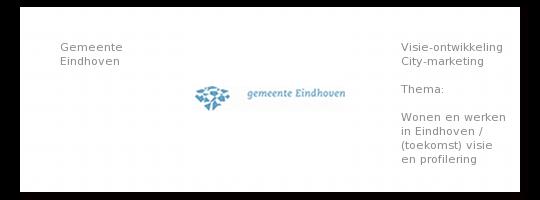 ToineNagel-portfolio-Eindhoven