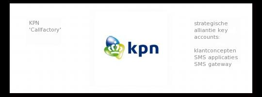 ToineNagel-portfolio-KPN