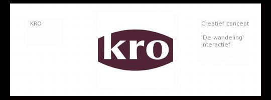 ToineNagel-portfolio-KRO