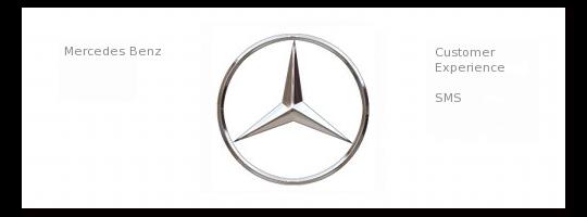 ToineNagel-portfolio-Mercedes