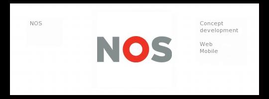 ToineNagel-portfolio-NOS