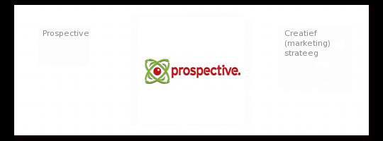 ToineNagel-portfolio-Prospective