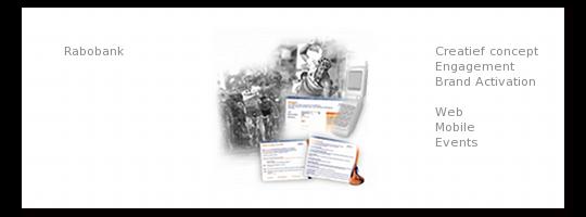 ToineNagel-portfolio-Rabobank