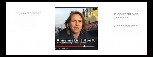 ToineNagel-portfolio-Rijkswaterstaat