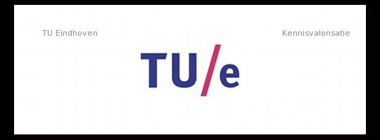 ToineNagel-portfolio-TUEindhoven