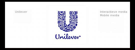 ToineNagel-portfolio-Unilever
