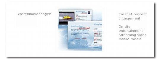 ToineNagel-portfolio-Wereldhavendagen