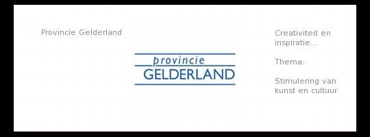 ToineNagel-portfolio-provincie-gelderland