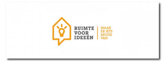 ToineNagel-portfolio-Ruimte_voor_Ideeen